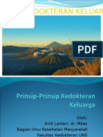 Prinsip-Prinsip Kedokteran Keluarga - Anik Lestari, Dr, M.kes_2
