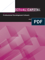 Intellectual Capital.pdf
