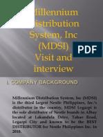 MDSI.inventory Mgt