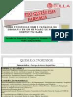 Curso Adm Farmac Indicadores TEUTO-PFIZER V12.5