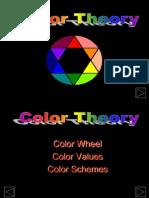 colortheory-