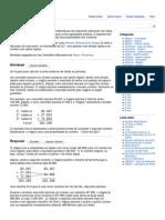 Soma rápida _ Matemática Recreativa