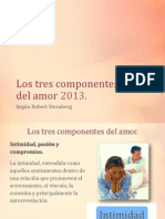 los tres componentes del amor.pptx