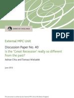 Ext Mpc Paper 0040