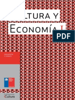 Cultura y Economia1