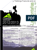 Catalogo-Montañas-de-TDF-2012-13