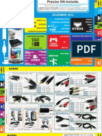 Catalogo Computoys