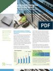 Ssd Enterprise Datasheet 200906-1
