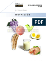 biologia14-120820150716-phpapp01