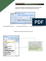 Flecha desplegador de Lista.docx