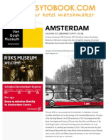 GUIA Amsterdam En
