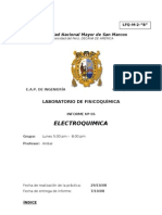 67123919-FQ-06-ELECTROQUIMICA