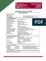 221685 1371382142Circulation Verification Council Audit