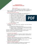 CUESTIONARIO MODIFICADO 2