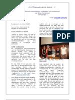 Kool_Nieuws_van_de_Karoli_-_7