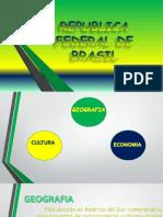 Vision Brasil.