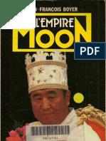 L'empire Moon (J.F.Boyer, 1986).Extraits.pdf