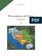 Jesús Barroso- Procesadres de Texto.pdf