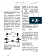 gimnospermas-angiospermas-artropodes