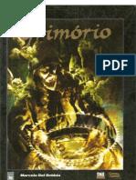 Grimorio - Cópia