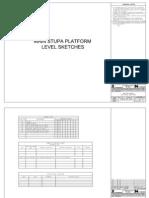 Instrument Level Sketches.pdf