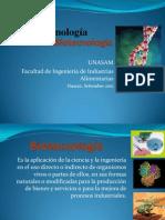 1 - 4 - Biotecnología Moderna (1)