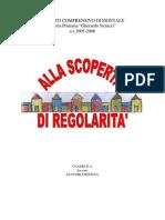 Alla scoperta di regolarità 2.pdf
