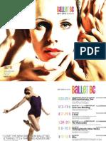 BalletBC11-12subguide