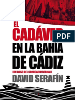 Incidente en La BahiA - David Serafin