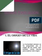 2+Clase++Origen+de+La+Vida.ppt