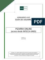 GUIA_DE_USUARIO_PIZARRA_ONLINE.pdf