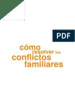GUIA13 Conflictos Familiares