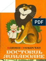 136670664 Ciukovski Doctorul Aumadoare