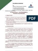 Manual_do_Laboratório_de_Química_Experimento_5