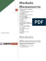menuiserie72 (3)