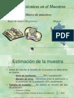 Formulación de Proyectos Clase 6