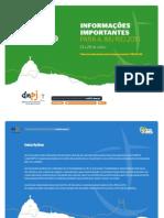 informacoes-importantes-jmj-rio2013-dnpj-03.pdf