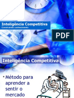 inteligencia-competitiva-1211676671279214-9