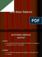 Acid Base Balance3