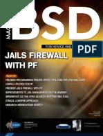 BSD_05_2013