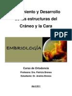 creciemiento y desarrollo de las estructuras de la cara.pdf
