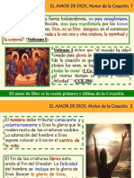 01_LA_CREACION__2da_parte__I_2013 (1)