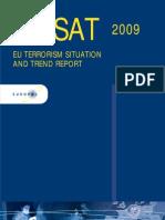 EuroPol 2009 report