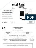 K-301-302 - SIERRA - INGERSOLL RAND.pdf