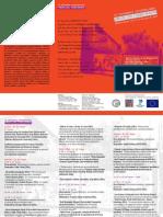 Ciudades en disputa-programa.pdf