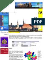 guia de munich.pdf