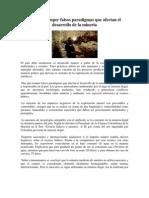 HABLEMOS DE MINERÍA.pdf