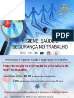 ppt-4_hsst
