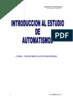 01-Automatismos-AutomatasProgramables.desbloqueado
