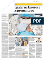 D-EC-16062013 - El Comercio - País Lima - pag 19